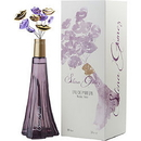 Selena Gomez By Selena Gomez - Eau De Parfum Spray 3.4 Oz For Women
