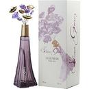 Selena Gomez By Selena Gomez - Eau De Parfum Spray 3.4 Oz For Women