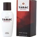 Tabac Original By Maurer & Wirtz - Eau De Cologne 5.1 Oz For Men