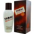 Tabac Original By Maurer & Wirtz - Aftershave Lotion 6.8 Oz For Men