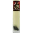 Essential Oils Terra By Essential Oils Terra - Opium Aroma Roll On - Alluring & Sensual Blend Of Opium Oils With Obsidian Gemstones In Jojoba Oil .33 Oz For Unisex