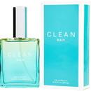 Clean Rain By Clean - Eau De Parfum Spray 2.14 Oz For Women