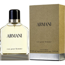 Armani New By Giorgio Armani - Edt Spray 3.4 Oz (New Edition) For Men
