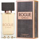 Rogue By Rihanna By Rihanna - Eau De Parfum Spray 4.2 Oz For Women