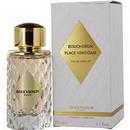 Boucheron Place Vendome By Boucheron - Eau De Parfum Spray 1.7 Oz For Women