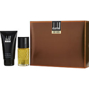 Dunhill By Alfred Dunhill - Edt Spray 3.4 Oz & Aftershave Balm 5 Oz For Men
