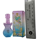 Rock Me! Summer Of Love By Anna Sui - Edt .13 Oz Mini For Women