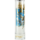Ed Hardy Love Is By Christian Audigier - Edt Spray 3.4 Oz For Men