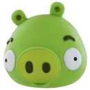 Angry Birds King Pig By Air Val International - Cologne Spray 3.4 Oz & Coin Bank For Men