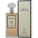 Madame Gres By Parfums Gres - Eau De Parfum Spray 3.4 Oz For Women