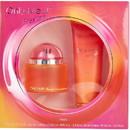 Only Me Passion By Yves De Sistelle - Eau De Parfum Spray 3.3 Oz & Body Lotion 4.2 Oz For Women