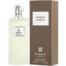 Monsieur Givenchy By Givenchy - Edt Spray 3.3 Oz (New Packaging) For Men