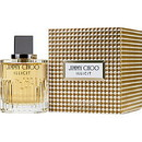 Jimmy Choo Illicit By Jimmy Choo - Eau De Parfum Spray 3.4 Oz For Women