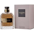 Valentino Uomo By Valentino - Edt Spray 5 Oz For Men