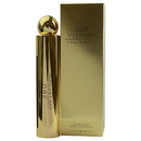 Perry Ellis 360 Collection By Perry Ellis - Eau De Parfum Spray 3.4 Oz For Women