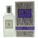 Musk Etro By Etro - Edt Spray 3.3 Oz (New Packaging) For Unisex
