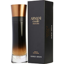 Armani Code Profumo By Giorgio Armani - Parfum Spray 3.7 Oz For Men