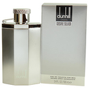 Desire Silver By Alfred Dunhill - Edt Spray 3.4 Oz For Men