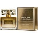 Givenchy Dahlia Divin Le Nectar De Parfum By Givenchy - Eau De Parfum Intense Spray 2.5 Oz For Women