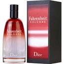 Fahrenheit By Christian Dior - Cologne Spray 4.2 Oz For Men