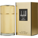Dunhill Icon Absolute By Alfred Dunhill - Eau De Parfum Spray 3.4 Oz For Men