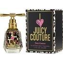 Juicy Couture I Love Juicy Couture By Juicy Couture - Eau De Parfum Spray 1.7 Oz For Women