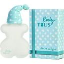 Tous Baby By Tous - Eau De Cologne Spray 3.4 Oz For Unisex