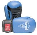 TOP TEN Kids Boxing Gloves, color: blue