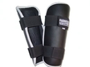 Fighter Shinguards Fighter - 01209