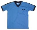 TOP TEN Training Jersey - WINNER, color: blue