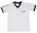 TOP TEN Training Jersey - WINNER, color: white