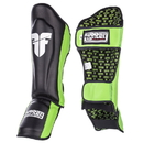 Fighter Thai Shinguards - Fighter FF - 1573FFG