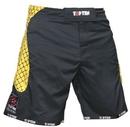 TOP TEN MMA Shorts 1872-2