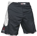 TOP TEN MMA Shorts 1872-9