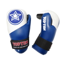 Top Ten Gloves Point Fighter STAR-SPLIT - 2166-6GD
