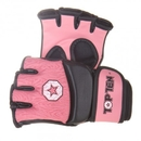 Top Ten Ultimate MMA Gel Gloves - 2330-79