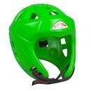 Top Ten Head Guard Avantgarde (Neon) - 4066-5, Neon Green