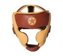 Top Ten Headguard Heritage - 4144-8005