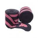 Fighter Handwraps - BAND F PINK