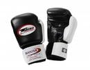Twins Boxing Gloves - Thumb - bg-5