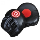 Booster Origine Focus Mitts Curved - BPM-4