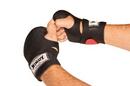 Windy Gel Handwraps - HW-3