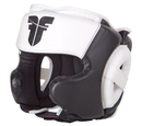 Fighter Sparring Headguard - JE-2796