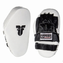 Fighter Focus Mitts Leather - Long - JE-DL