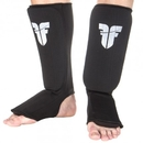 Fighter Cloth Shin-Instep Guard - JE1401IN