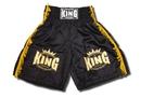 KING K1T-3 K1 Trunks