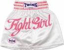Twins - fight skirt + trunk on inside - skirt-2