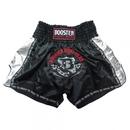 Booster Pro Thai Shorts - TBT-008N