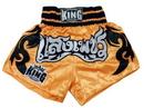 KING Thai Trunks - THK-PO