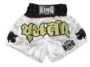 KING Thai Trunks - THK-WB